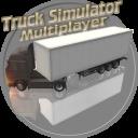 Real Truck Simulator : Multiplayer / 3D