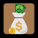 Pay Cash  -  Reward Mobile - PayPal Money Cash