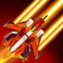 Space Shooter Star Squadron VS - Classic Shoot 'em up STG