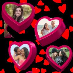 love collage maker 1 0 1 descargar apk para android aptoide
