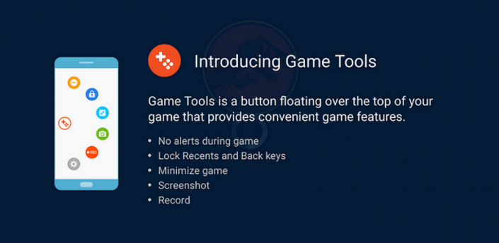 Game Tools 2 5 06 2 Download APK for Android - Aptoide