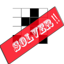 Nonogram Solver 1.0 reloaded
