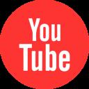 You Tube Downloader