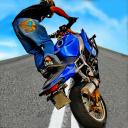 bici da corsa follia bravata