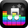 MMP - Music MP3 Player Icon