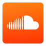 soundcloud music audio icon
