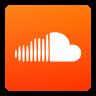 SoundCloud - Music & Audio Bild