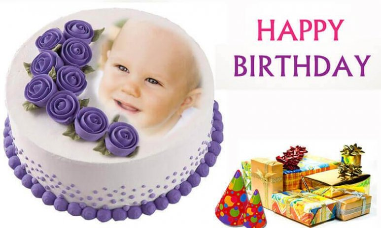 Birthday Cake Photo Frame 15 Download Apk For Android Aptoide
