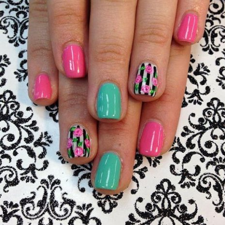 Latest Nail Polish Design 2017 10 Download Apk For Android Aptoide