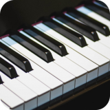 Real Piano - Play And Learn
