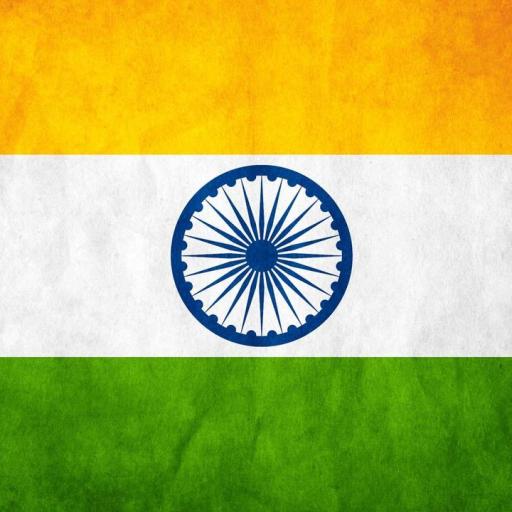 INDIAN GOSSIP आइकॉन