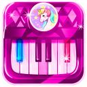 Unicorn Piano