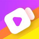Editor video gratuito con musica
