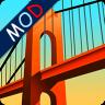 Bridge Constructor (Mod) Icon