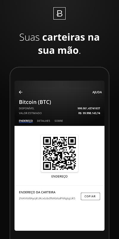 bitcointrade seguro