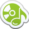 MP3 Download Ultimate Icon