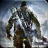 Sniper: Ghost Warrior Icon