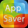 App Saver Иконка