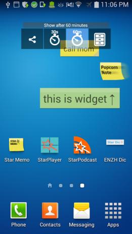 star memo popcorn 901 download apk for android aptoide