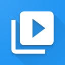 Video Status - Estados Para Redes Sociales