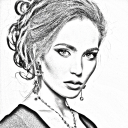 Sketch Photo Maker & Sketch Photo Editor