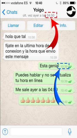 Hide Whatsapp Status 2008 Laden Sie Apk Für Android