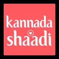 Kannada Shaadi - Matrimonial App 5 8 3 Download APK for