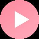 BP Video Player : Ultra HD Best Video Player