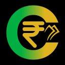 CreditMe - Instant Personal Loan App Online Loan