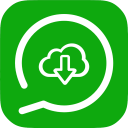 Whatsap Status Saver Pro
