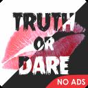 Truth Or Dare Pro : No Ads