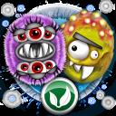 Bacterium Evolution Premium