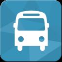 서울버스Pro