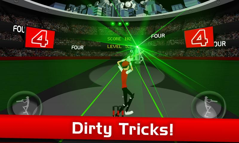 stick cricket game free download for android mobile