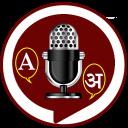 English to Hindi Language Translator