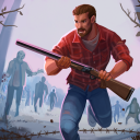 Days After - zombie survival simulator