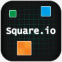 Square IO
