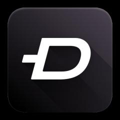 download zedge android apk