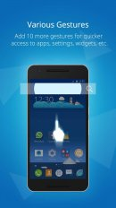 cm launcher 3d pro screenshot 6