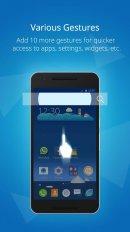 cm launcher 3d pro screenshot 6