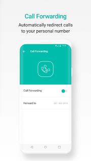 2ndLine - US Phone Number screenshot 7