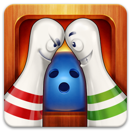 Bowling Friends 1 2 5 Download Apk For Android Aptoide