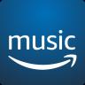 Ícone Amazon Music