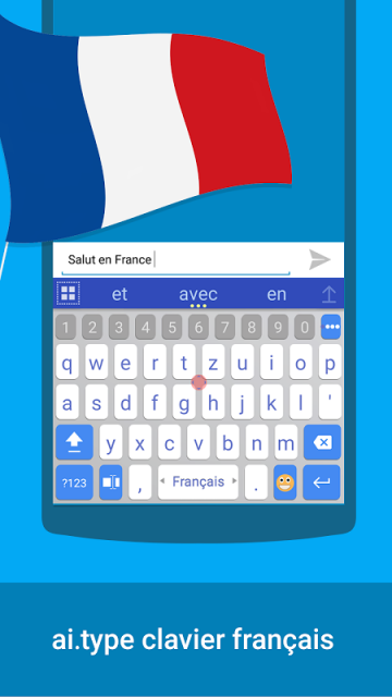 how to download french dictionary