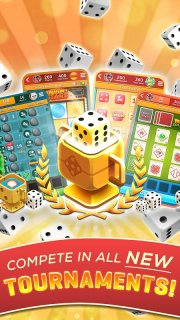 YAHTZEE® With Buddies Dice Game screenshot 16