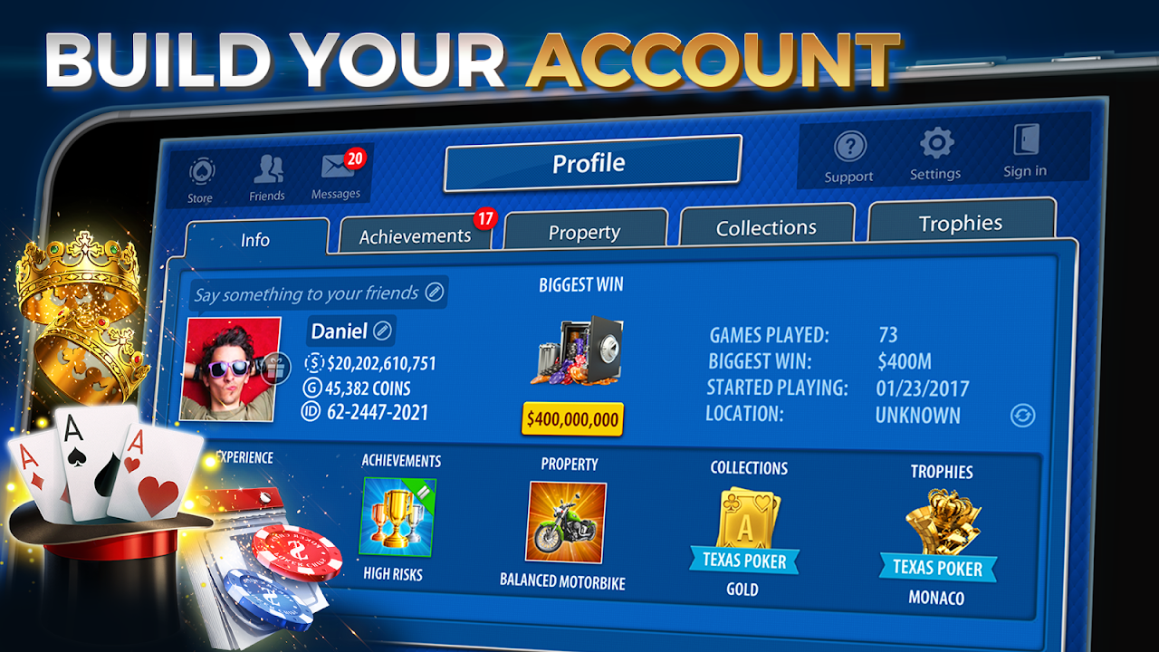 Roulettist - Casino Roulette screenshot 2