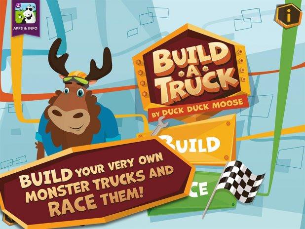 Build A Truck >> Build A Truck Duck Duck Moose 1 2 Unduh Apk Untuk Android