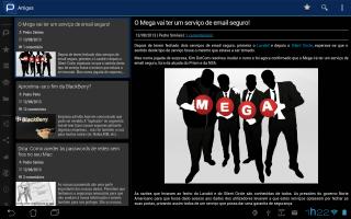 Pplware Screen