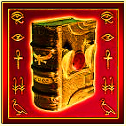 Ігрові автомати aztec gold скачати торрентом