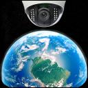 Earth Online Webcams & Live World Cameras Streams
